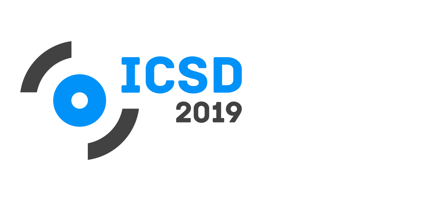 ICSD 2019 – Strengthening Social Development to Achieve The